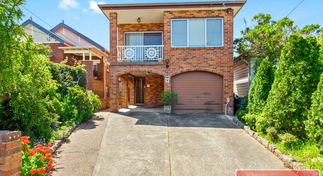 6 Plymouth Street, Enfield, NSW, 2136 - Image 3