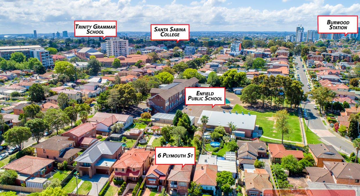6 Plymouth Street, Enfield, NSW, 2136 - Image 13
