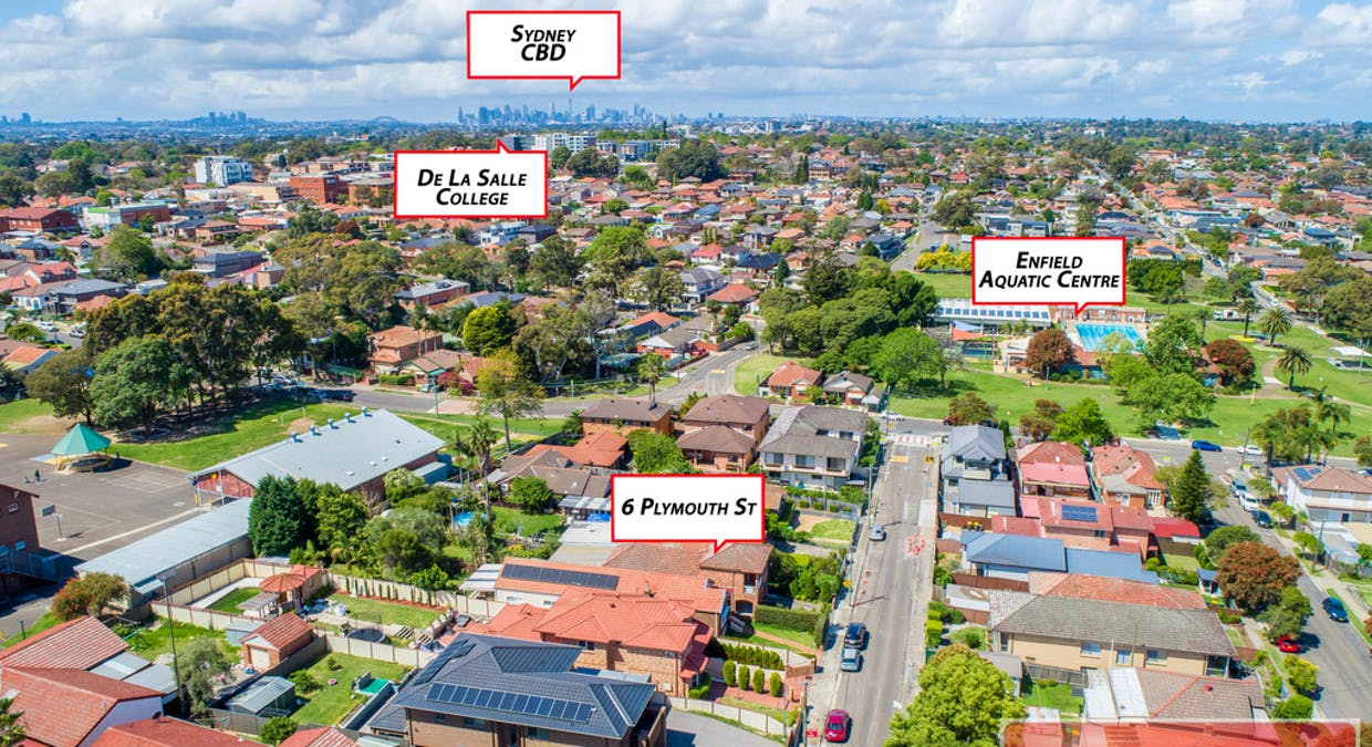 6 Plymouth Street, Enfield, NSW, 2136 - Image 15