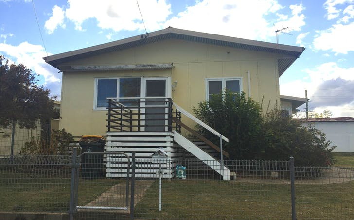 55 Third Street, Warragamba, NSW, 2752 - Image 1