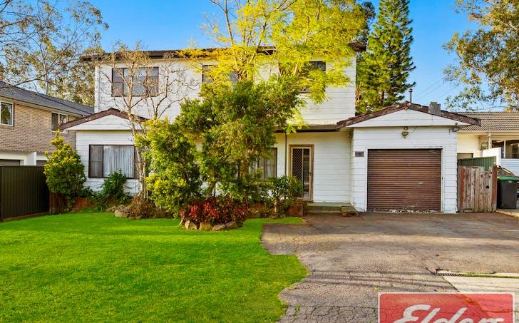 151 Jamison Road, Penrith, NSW, 2750 - Image 1