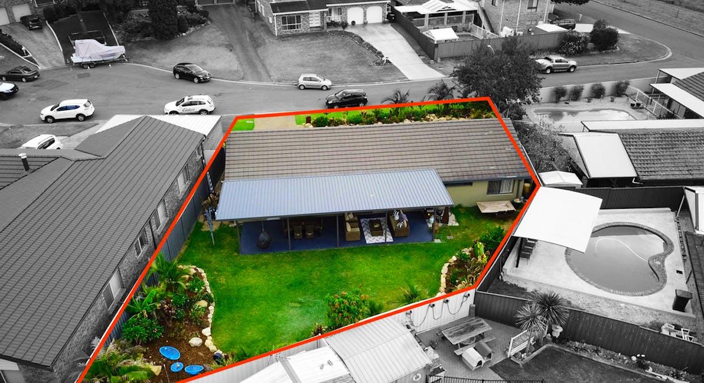 2 Wilde Place, Werrington County, NSW, 2747 - Image 14