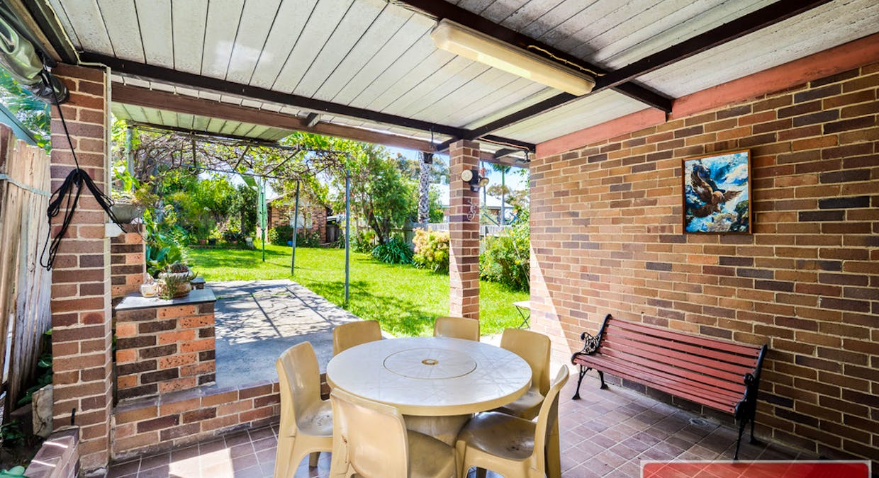 6 Plymouth Street, Enfield, NSW, 2136 - Image 11