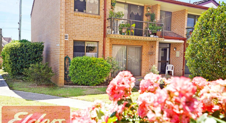 Unit 1, 2 Park Road, Wallacia, NSW, 2745 - Image 1