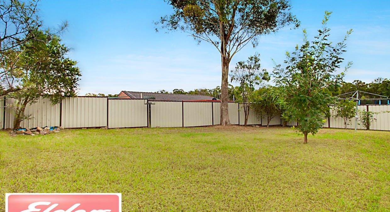 6 Gatehouse Circuit, Werrington Downs, NSW, 2747 - Image 9