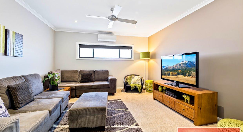 9A Warradale Road, Silverdale, NSW, 2752 - Image 8