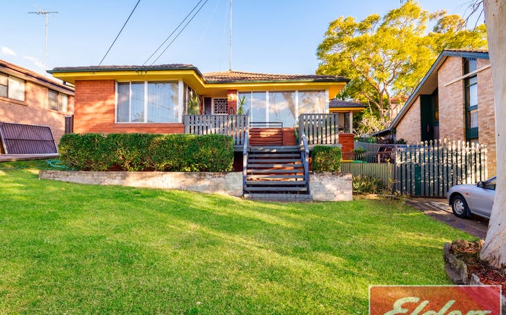 10 Hawthorn Road, Penrith, NSW, 2750 - Image 1