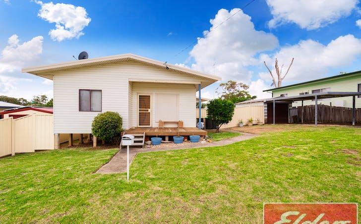 Warragamba, NSW, 2752 - Image 1