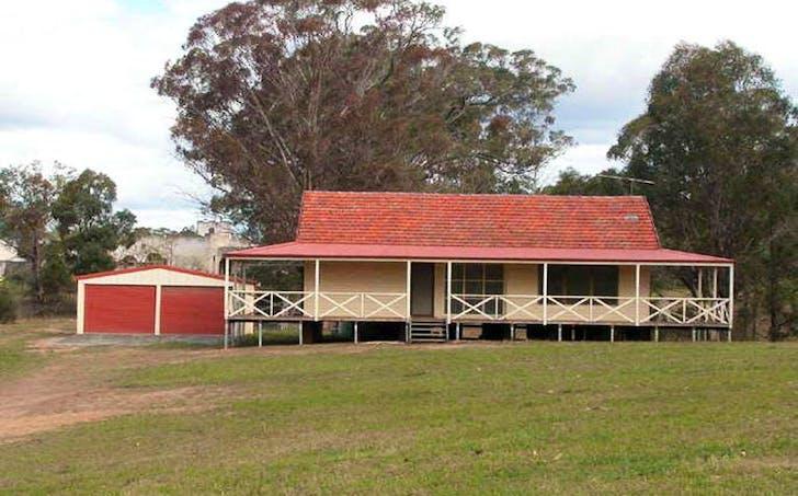176 - 250 Chain O Ponds Road, Mulgoa, NSW, 2745 - Image 1