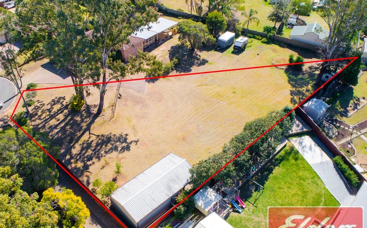 1 Moorehead Avenue, Silverdale, NSW, 2752 - Image 1