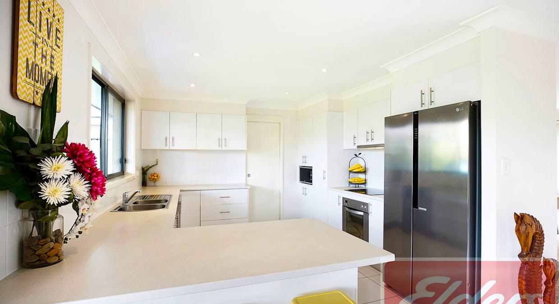 2 Wilde Place, Werrington County, NSW, 2747 - Image 5