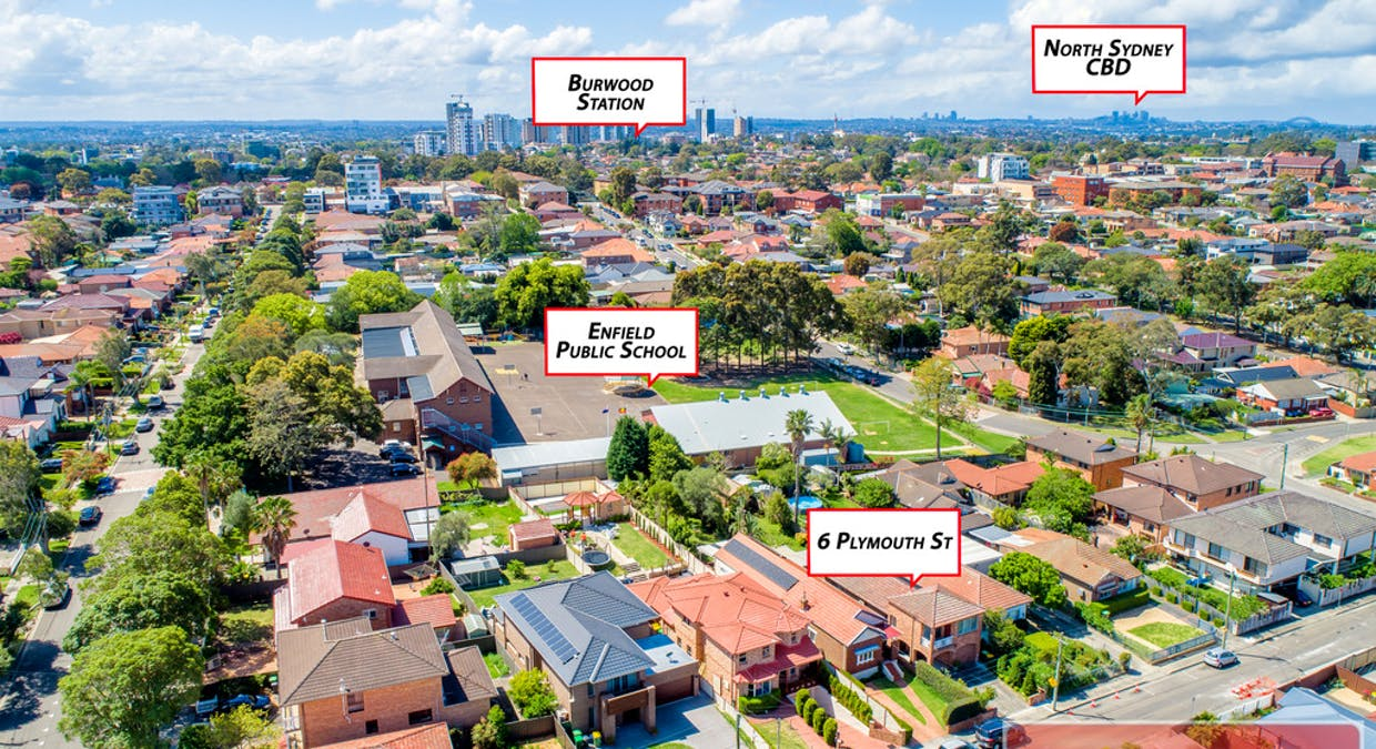 6 Plymouth Street, Enfield, NSW, 2136 - Image 14