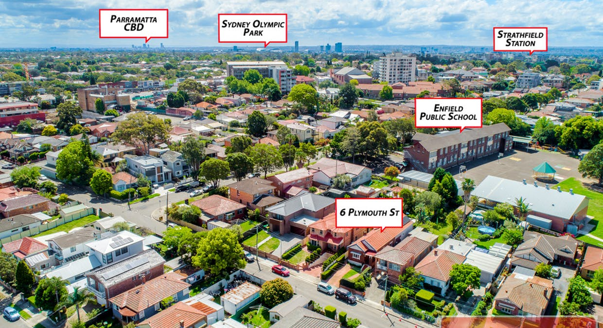 6 Plymouth Street, Enfield, NSW, 2136 - Image 19