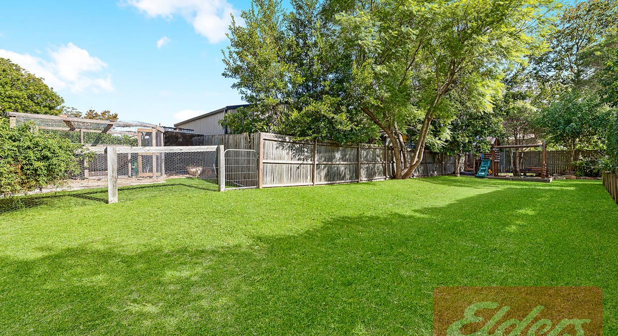 65 Taylors Road, Silverdale, NSW, 2752 - Image 10