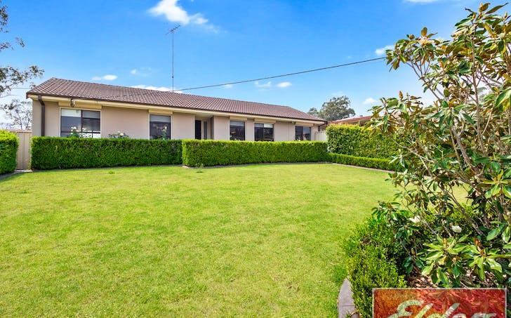 22 Gibson Street, Silverdale, NSW, 2752 - Image 1