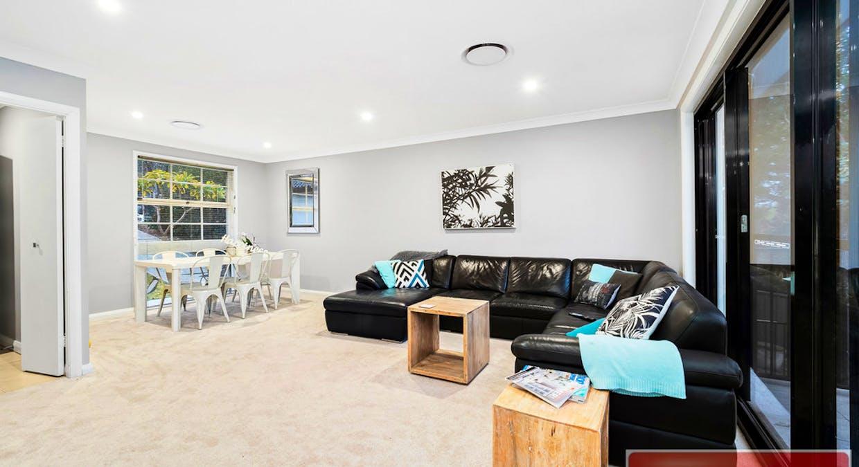 38 Parklands Avenue, Leonay, NSW, 2750 - Image 6
