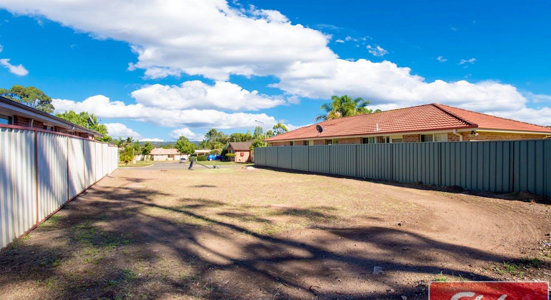 10A Cassar Crescent, Cranebrook, NSW, 2749 - Image 5