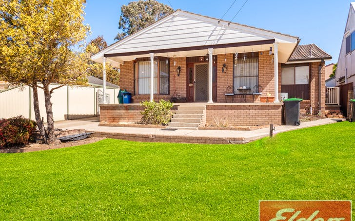 7 Driver Avenue, Wallacia, NSW, 2745 - Image 1