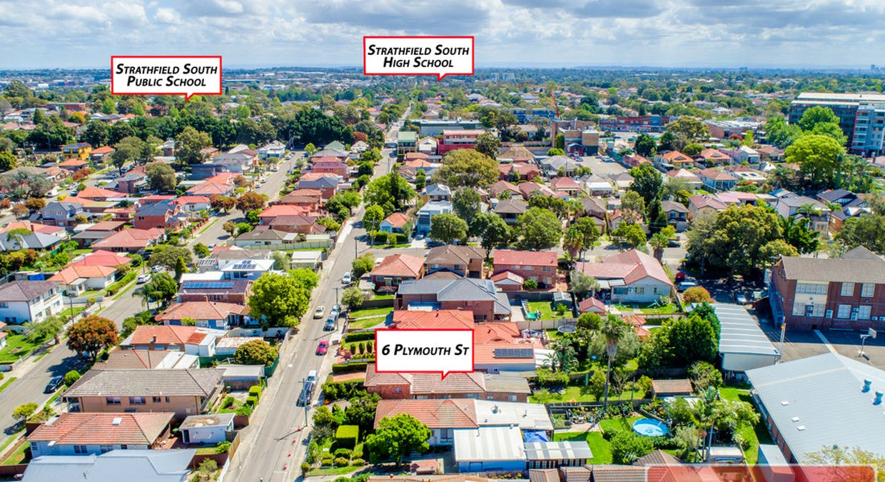 6 Plymouth Street, Enfield, NSW, 2136 - Image 18