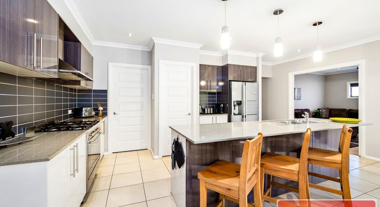 9A Warradale Road, Silverdale, NSW, 2752 - Image 12