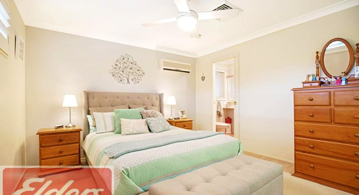 9 Hibiscus Court, St Clair, NSW, 2759 - Image 4