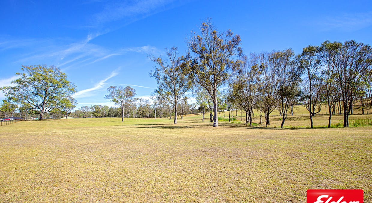 Lot 712, 10 Naalong Close, Wallacia, NSW, 2745 - Image 4