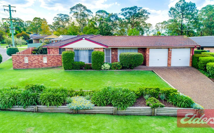15 Sales Avenue, Silverdale, NSW, 2752 - Image 1