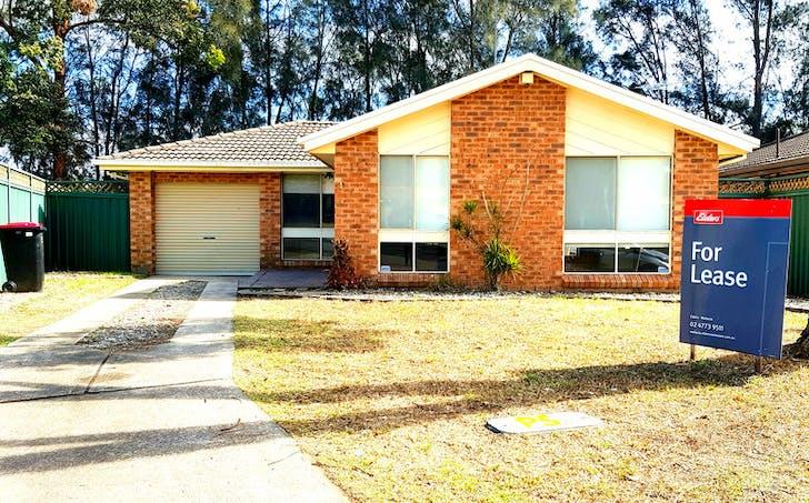 4 Werona Avenue, Claremont Meadows, NSW, 2747 - Image 1
