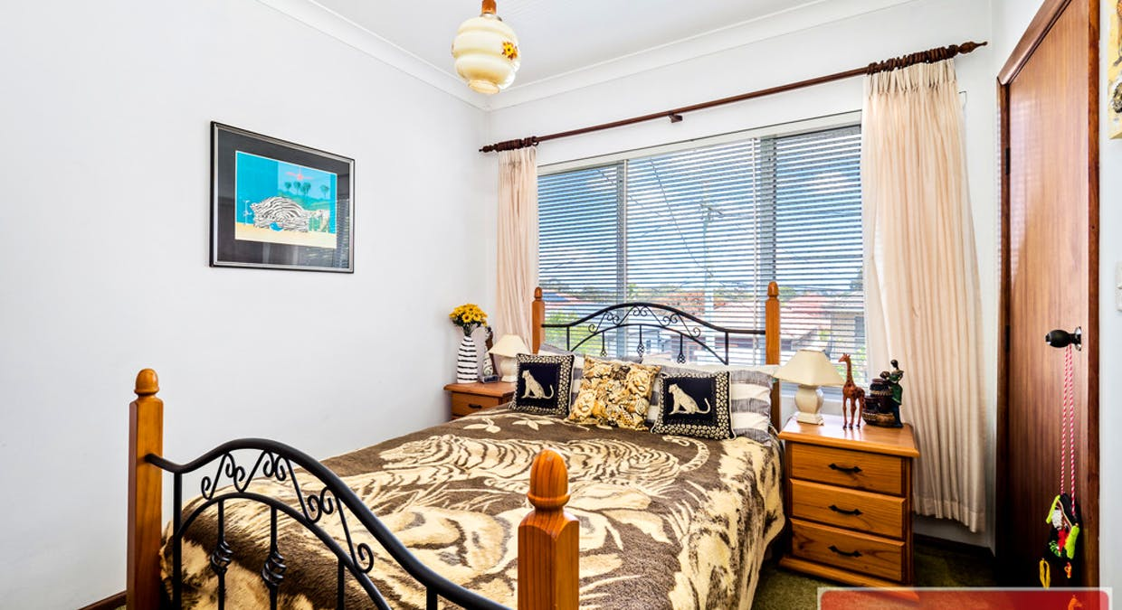 6 Plymouth Street, Enfield, NSW, 2136 - Image 4