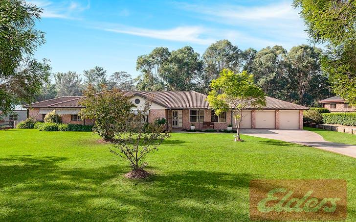 50 - 52 Davenport Drive, Wallacia, NSW, 2745 - Image 1