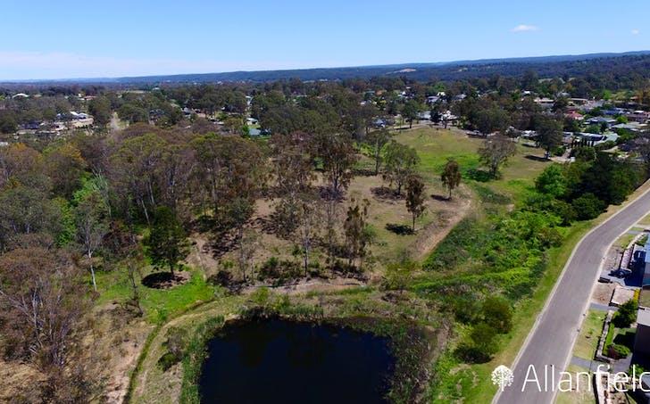 Lot 18, 23-43 Allan Road, Mulgoa, NSW, 2745 - Image 1