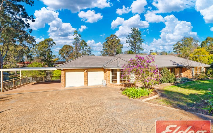 5 Mcauliffe Place, Silverdale, NSW, 2752 - Image 1
