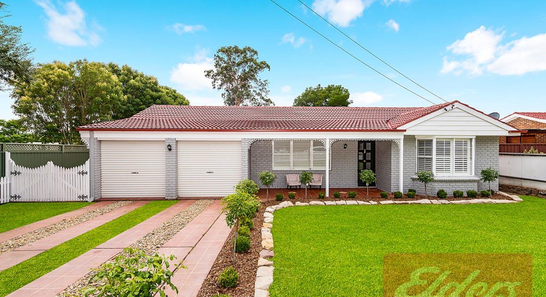28 Marsh Road, Silverdale, NSW, 2752 - Image 1