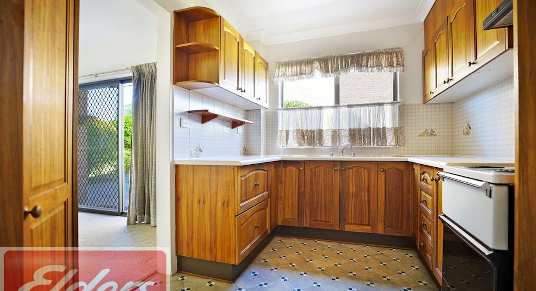 Unit 1, 2 Park Road, Wallacia, NSW, 2745 - Image 2