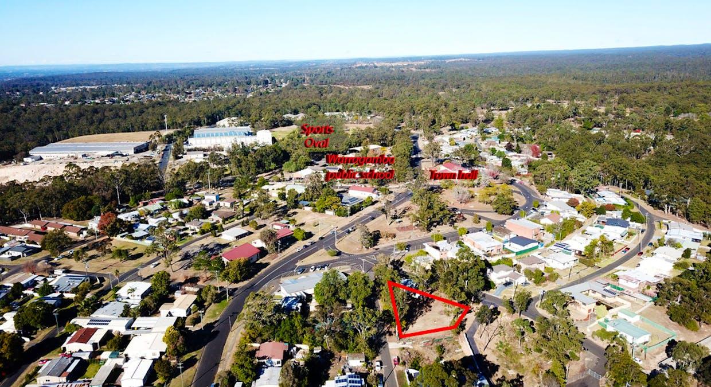 2 Eighteenth Street, Warragamba, NSW, 2752 - Image 3