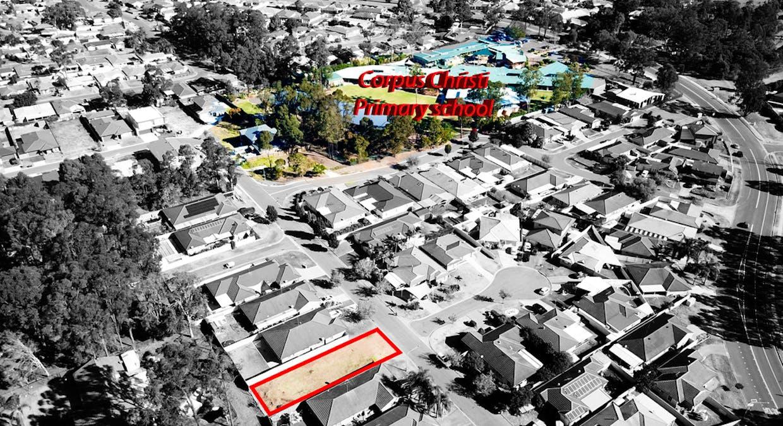 10A Cassar Crescent, Cranebrook, NSW, 2749 - Image 2