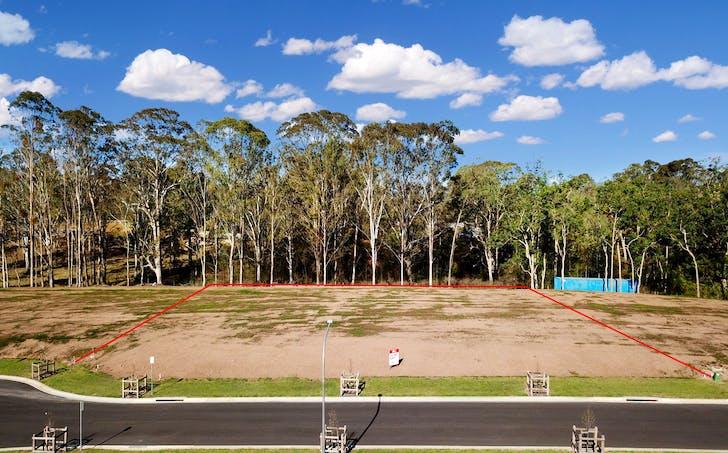 6 Bellbird Avenue, Mulgoa, NSW, 2745 - Image 1