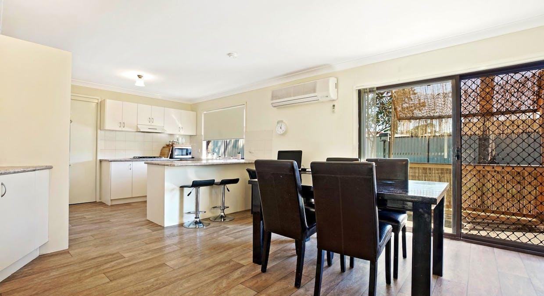 6 Gatehouse Circuit, Werrington Downs, NSW, 2747 - Image 1