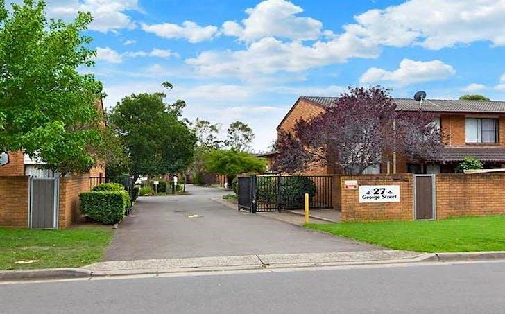28/27 George, Kingswood, NSW, 2747 - Image 1
