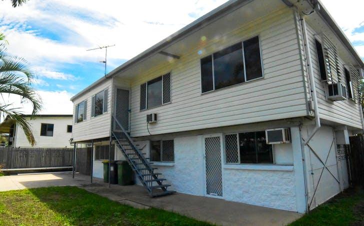 63 Henrietta St, Aitkenvale, QLD, 4814 - Image 1