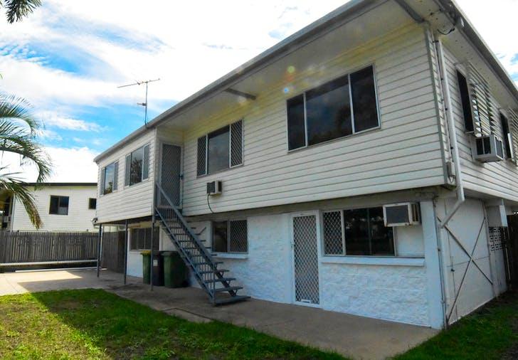 63 Henrietta St, Aitkenvale, QLD, 4814