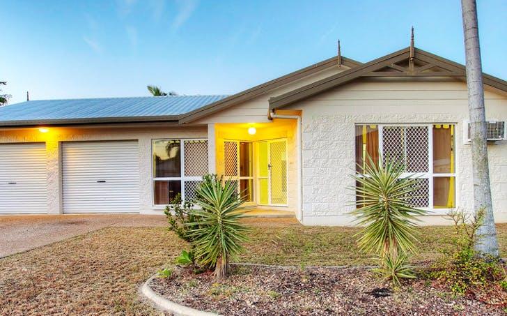 32 Macarthur Drive, Annandale, QLD, 4814 - Image 1