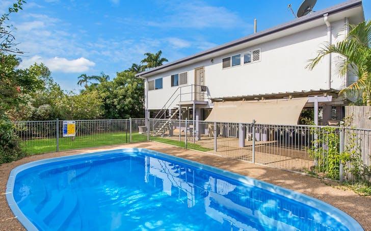 15 Aloomba Crescent, Cranbrook, QLD, 4814 - Image 1