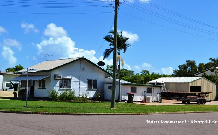 10 Clay Street, Bohle, QLD, 4818 - Image 1