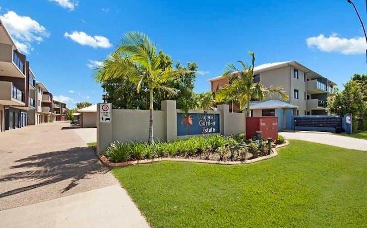 39/100 Ninth Avenue, Railway Estate, QLD, 4810 - Image 1