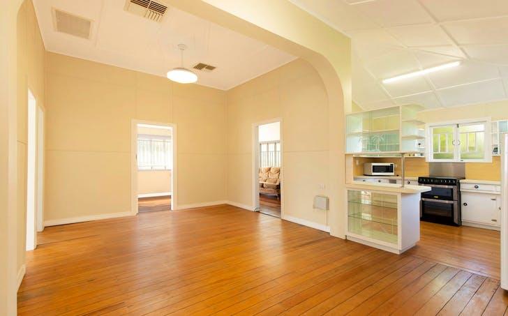 10 Palmerston Street, Pimlico, QLD, 4812 - Image 1