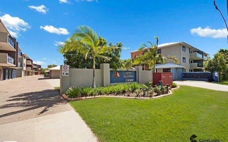 Railway Estate, QLD, 4810 - Image 1
