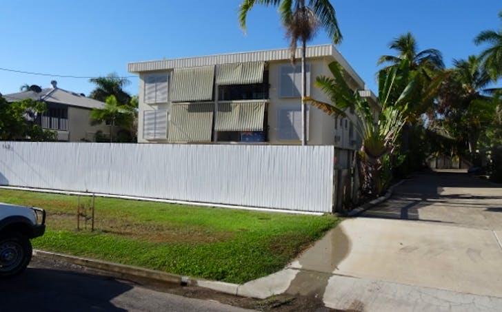 6/163 Eyre Street, North Ward, QLD, 4810 - Image 1