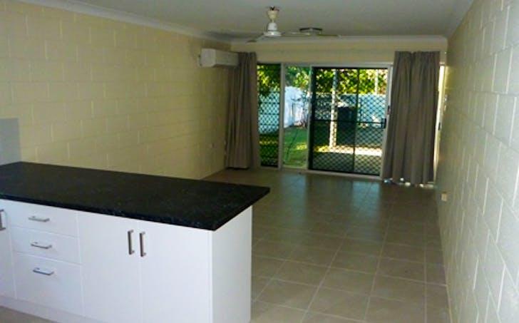 4/11 Narangi Street, Heatley, QLD, 4814 - Image 1
