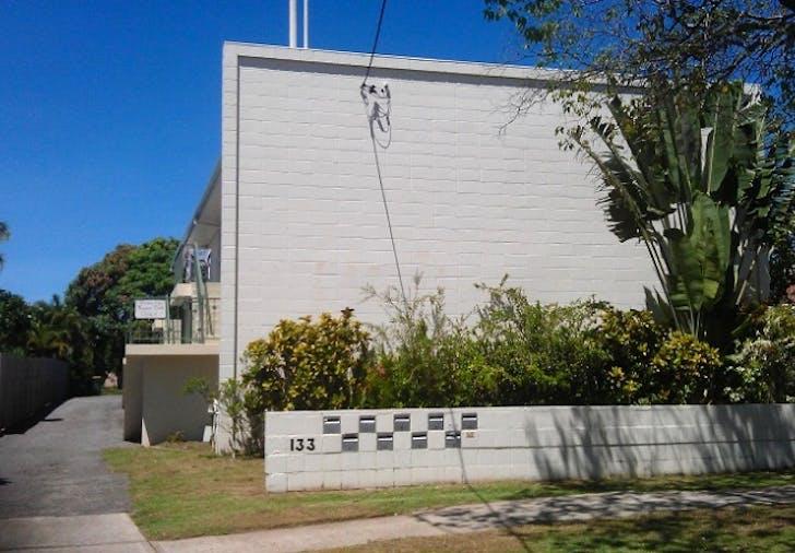 6/133 Eyre Street, North Ward, QLD, 4810